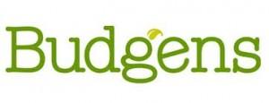 budgens