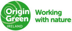 Ballymaguire Foods Supports Origin Green Ireland